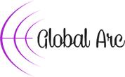 Global Arc LLC